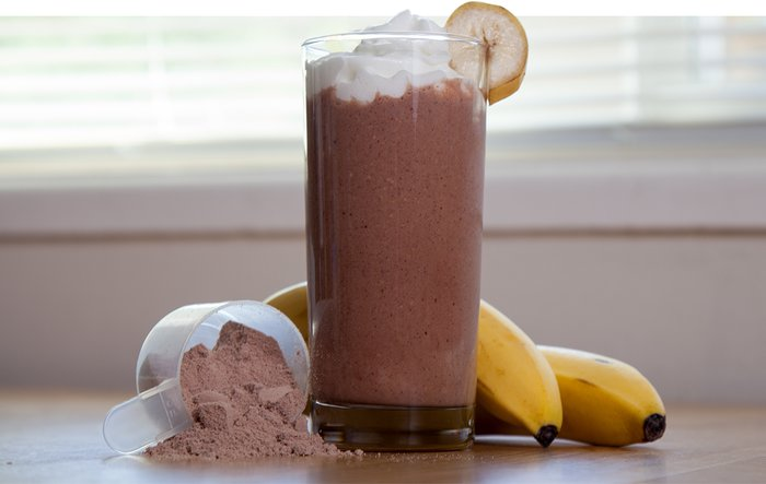 2 Post-Workout Shake Mistakes And How To Fix Them!