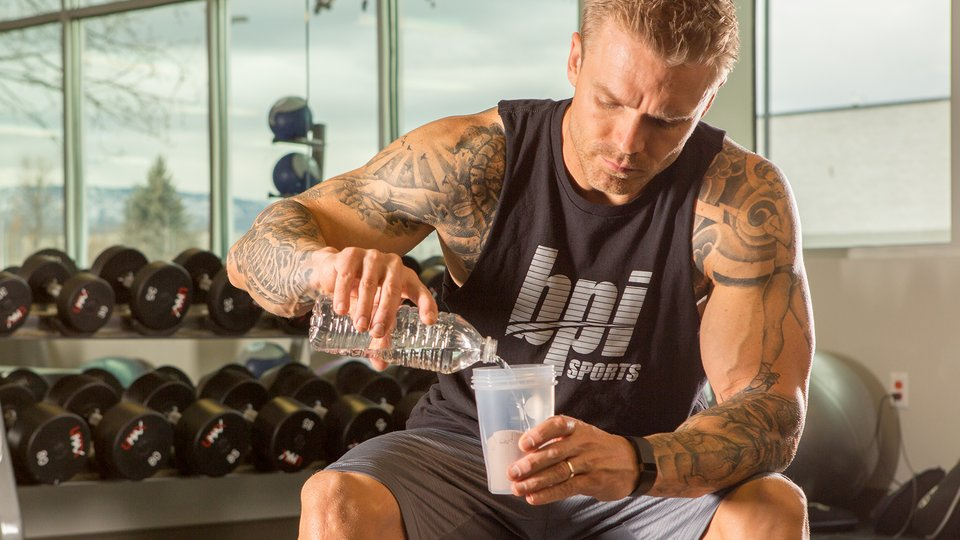 6 Best Under-The-Radar Tips To Boost Your Recovery
