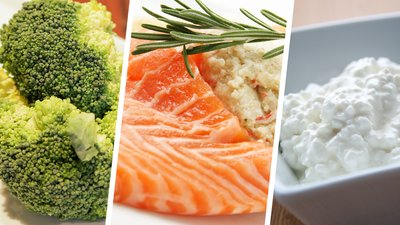 How Much Protein Should You Consume Post-Workout?