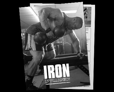 12 week muscle building program pdf