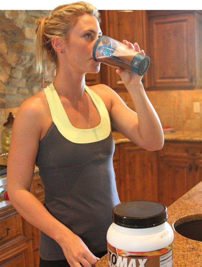 Weight loss honey lemon water picture 10