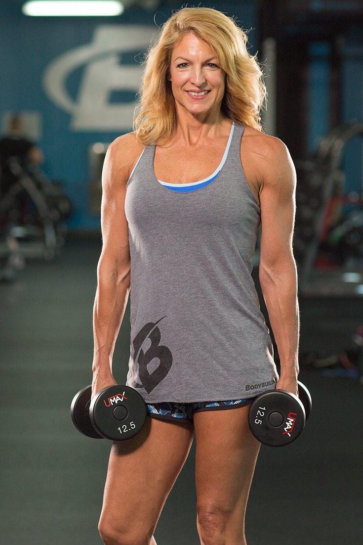 3 Ways To Keep Bones Strong For Life | Bodybuilding.com