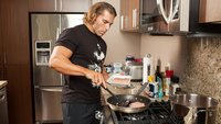 4 Big Mistakes Hardgainers Make In The Kitchen