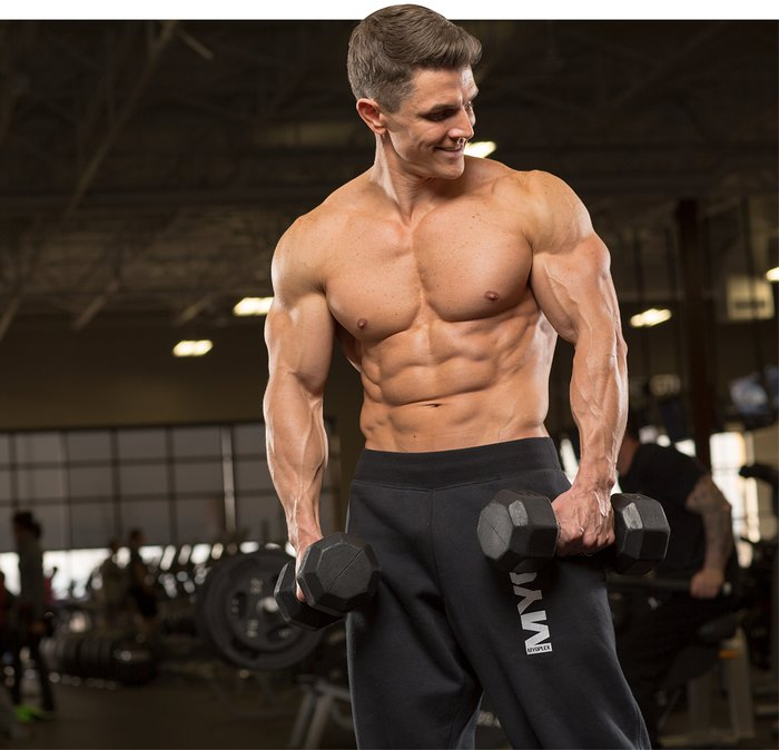 benefits of low carb diet bodybuilding