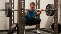 5 Game-Changers For World-Class Lifters (And You, Too)