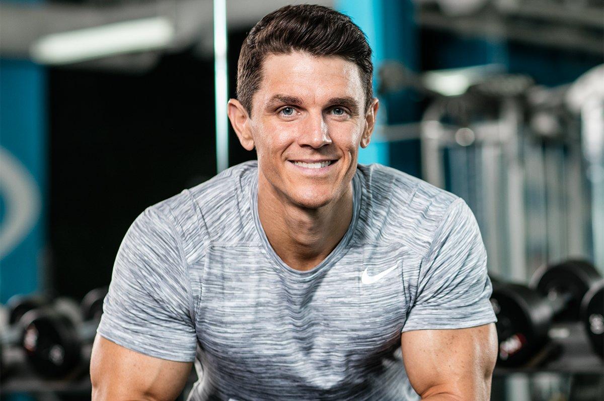 LCHF или Кетодиета лучше и здоровее любой белковой диеты