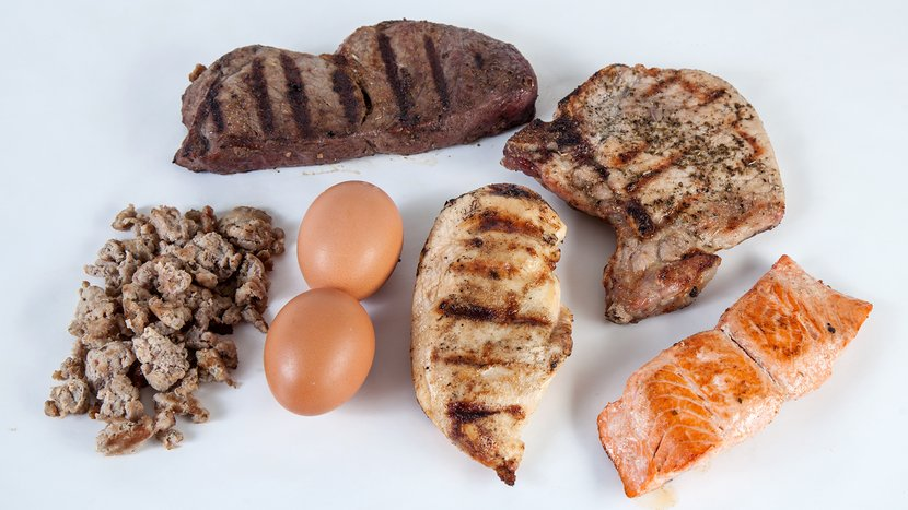 Ask the Expert Panel: Ketogenic Diet