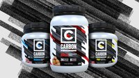 Supplement Company Of The Month: Carbon