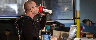 Fitness 360: Jim Stoppani, PhD, Supplementation Program