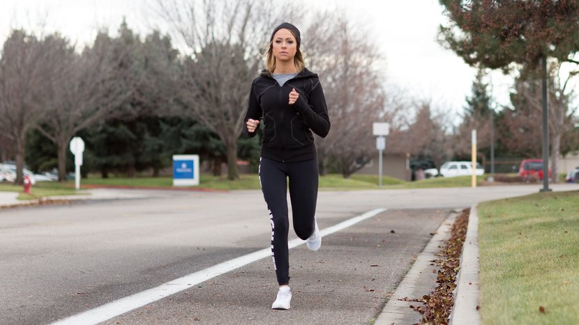 The Myth Of Cardio Before Breakfast Debunked!