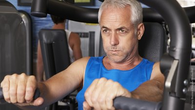 5 Key Strategies For Mature Lifters