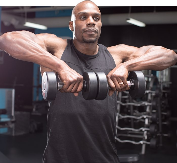 8 Insider Tips to Build Your Ultimate Traps
