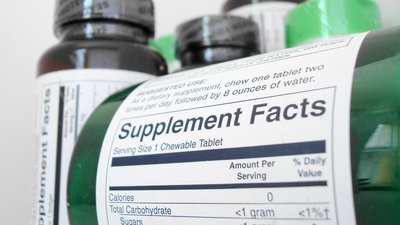 Your Guide To Understanding Dietary Supplement Regulations