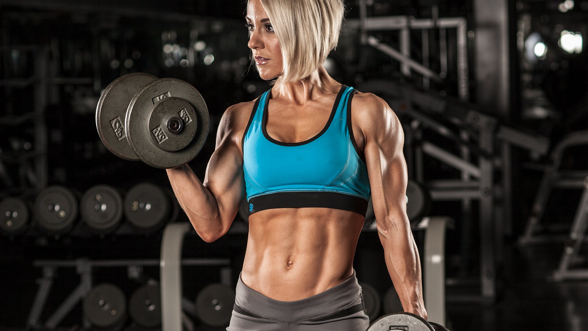 Image result for Bodybuilding exercises