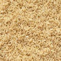 brown rice large