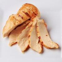 chicken large