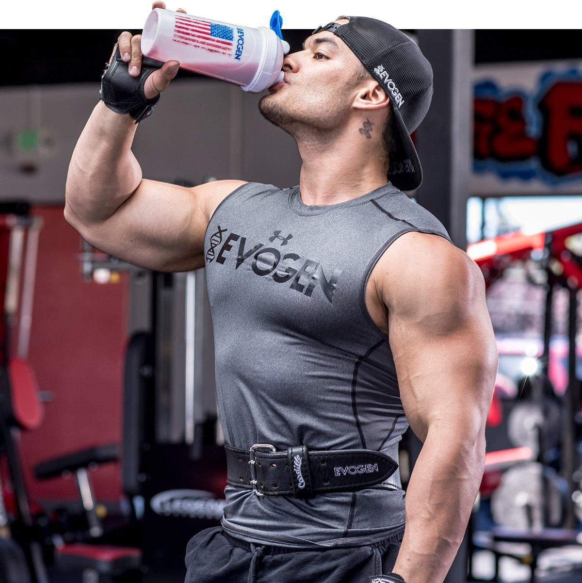 fst supplements