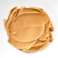 peanut butter large