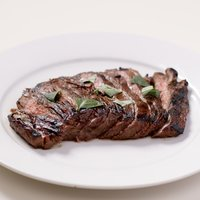 steak large