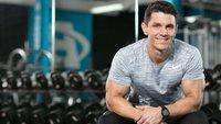 Team Bodybuilding.com Athlete Profile: Jason Wittrock