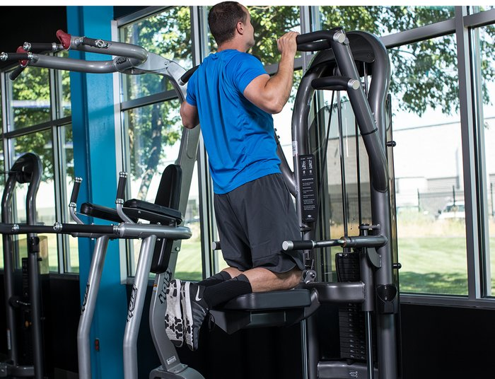 The 5 Best Back Machines For Maximum Growth