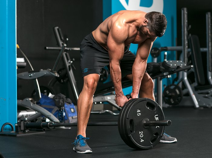 The Best Back Machines For Maximum Growth