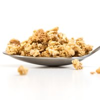 granola large 200x200 Want To Keep Your Gains? Stay Hydrated!