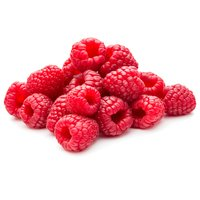 raspberries large 200x200 Want To Keep Your Gains? Stay Hydrated!