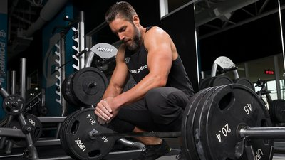 The Mind Strategy That Can Skyrocket Your Lifts