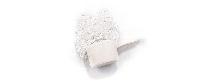 Creatine Hydrochloride (HCL) powder