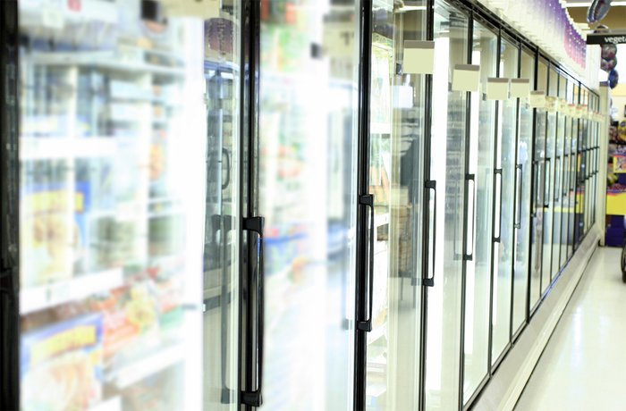 10 Tips For Buying Nutritious Food On A Budget