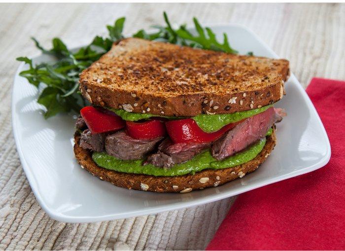 Kepsnio sumuštinis