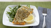 3 Reasons To Sprinkle More Hempseeds Into Your Diet