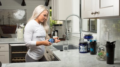 4 Supplement Pairings That Are Better Together!