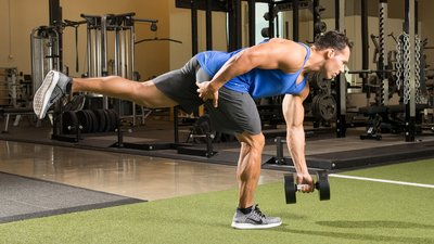6 Insider Tips For Building Your Ultimate Legs