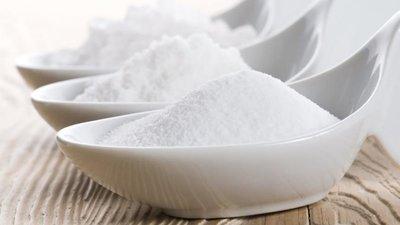 Avoiding Salt? Make It Part Of Your Nutrition Plan!