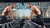 4 Mind-Boggling Ways Fitness Whips Your Brain Into Shape