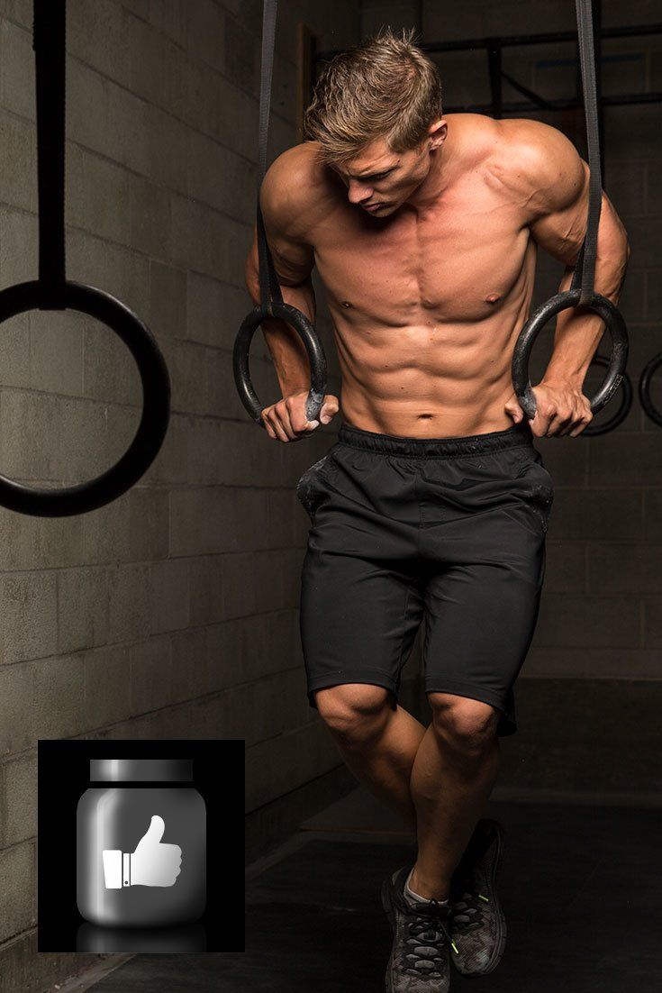 Best supplements for muscle building and weight loss