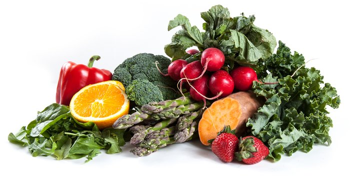 The 5 Most Popular Diets; What's Good, What's Bad: Whole30