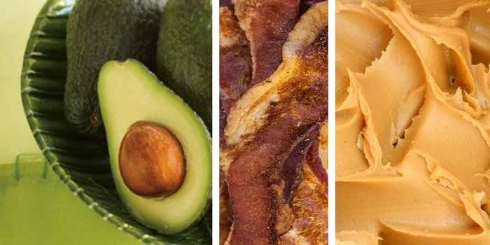 The 5 Most Popular Diets: What's Good, What's Bad?
