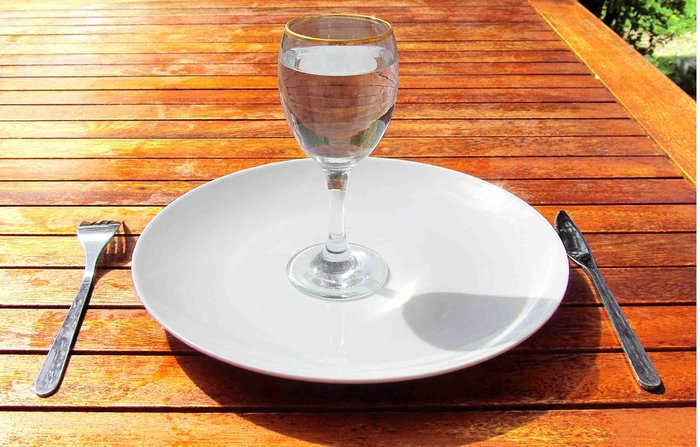 The 5 Most Popular Diets; What's Good, What's Bad: The Intermittent-Fasting Diet