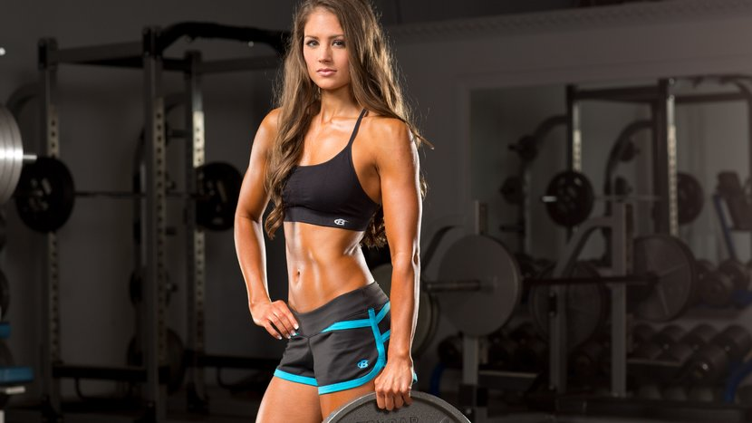 The Ab Exercise Women Shouldn't Do