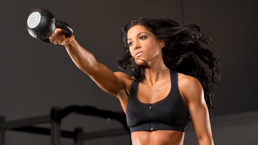30 day workout plan lose weight