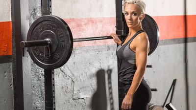 What Men Need To Know About Women And Fitness