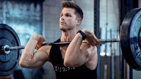Free Exercise Videos & Guides | Bodybuilding com