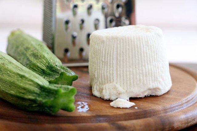 ricotta-cheese