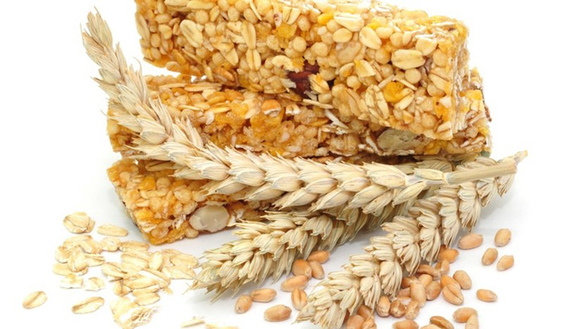 Beta-Glucans: The Healthiest Fiber You Can Consume