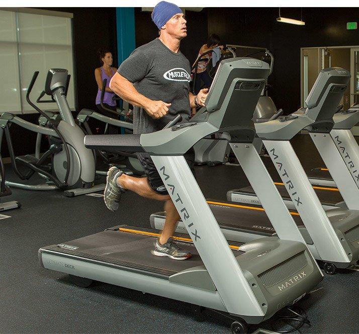 lose water weight fast diuretic