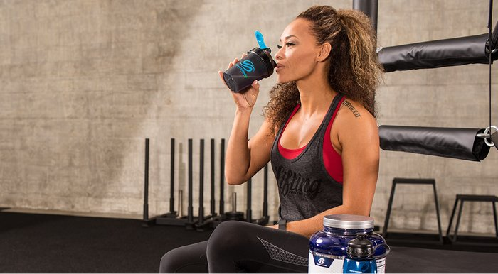 How To Train For Fat Loss First Thing In The Morning