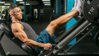 The 6 Biggest Leg-Press Mistakes Solved!